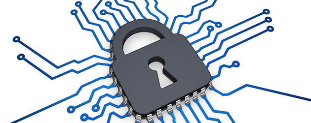 why a small business should consider a network security hardware